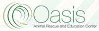 OasisWeblogo