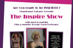 'The Inspire Show' In Oshawa Selects Oasis As Recipient