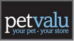 THIS WEEKEND: Oasis At Two Pet Valu Ajax Locations