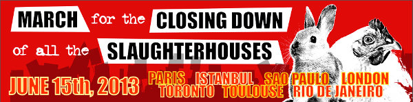 slaughterhousemarch