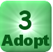 AdoptionProcess3adopt